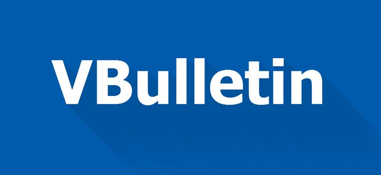 خدمات پشتیبانی ویبولتین - پشتیبانی حرفه ای ویبولتین